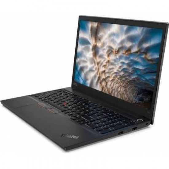Lenovo Thinkpad E15 Business Laptop