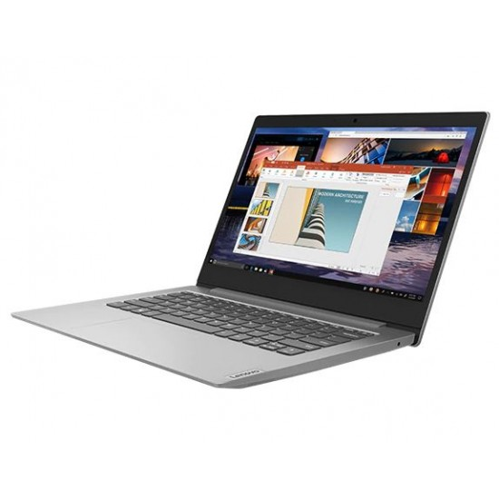 "Lenovo IdeaPad 14"" Slim Laptop"