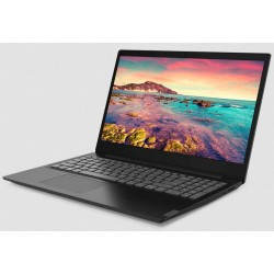 Lenovo IdeaPad S145 Intel i5 10th Gen