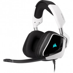Corsair VOID RGB Elite Headphones