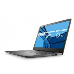 Dell Vostro 3501 Business Laptop
