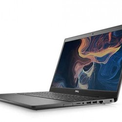 DELL Latitude 3510 Touch Laptop