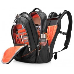 Everki Flight BackPack