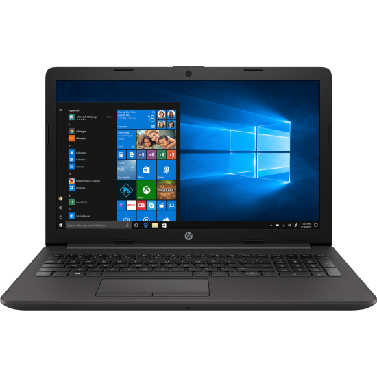 HP 250 G7 i3 Business Laptop