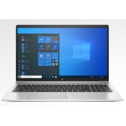 HP ProBook 450 G8 Notebook