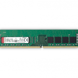 Kingston 4GB DDR4 2400Mhz Desktop Memory