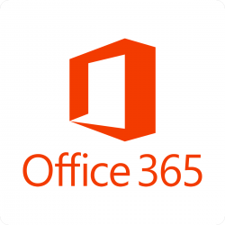 Microsoft 365 Personal Subscription 12 Months