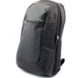 "Targus Intellect 15.6"" Laptop Backpack"