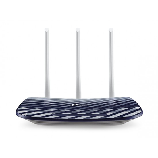 TP-Link Archer C20 AC750 LTE Wireless Router